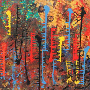 The-Secret-Key-Emilian-Robert-Vicol-Abstract-Acrylic-Paintings-3